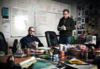 Damon Lindelof prepara nueva serie para HBO