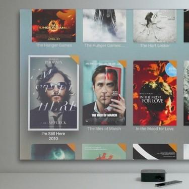 El servicio de vídeo de Apple se centrará inicialmente en ayudar a vender otros catálogos, según Recode