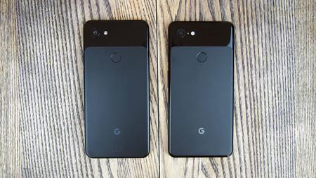Pixel 3a Xl Vs Pixel 3 Xl
