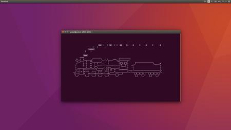 Linux paso a paso: los cinco comandos para la terminal que todo usuario de Ubuntu debe conocer