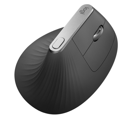 Logitech Mx Vertical 2
