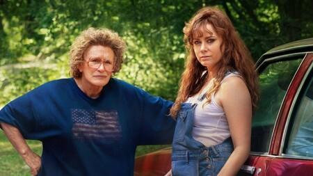 Estrenos de cine: dramas en la Norteamérica rural, terapias de pareja y horrores latinos