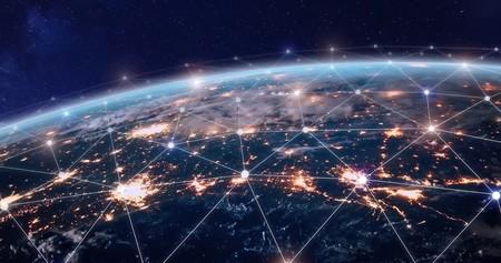 Como un GPS pero sin problemas de cobertura: esta 'brújula cuántica' permitirá conocer la posición sin basarse en satélites