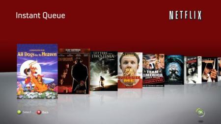 ¿Vuelve Netflix a retomar su estrategia expansionista?