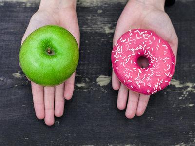 Estas son las medidas que ha tomado Amsterdam para reducir la obesidad