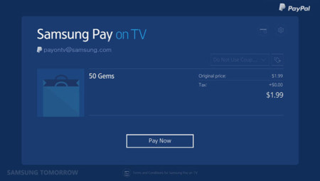Smartpay Tv Main 2