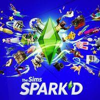Los Sims emitirá a partir de la semana que viene su propio programa de televisión en forma de reality show