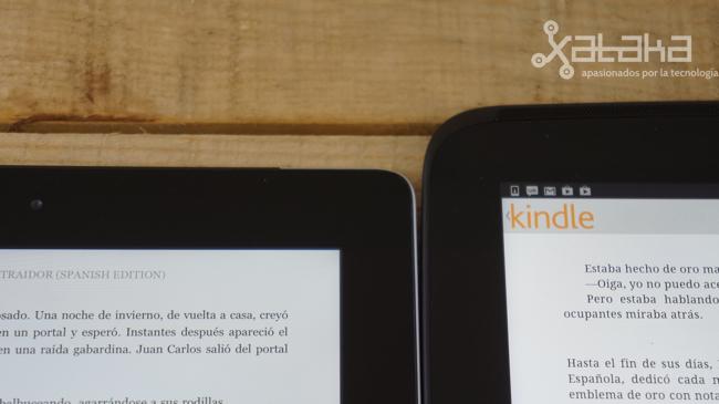 Foto de Nexus 10 análisis (14/21)