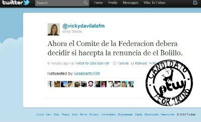 Vickydavila2