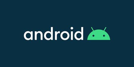 Android Instalar Apps Tiendas Terceros Android