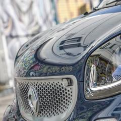Foto 299 de 313 de la galería smart-fortwo-electric-drive-toma-de-contacto en Motorpasión