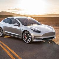 El primer Tesla Model 3 ya ha superado los 160.000 km, ¡y sólo ha perdido un 2,5% de su autonomía original!