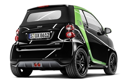 Smart Brabus Electric Drive 03