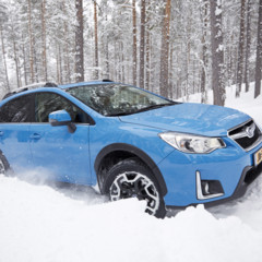 Foto 114 de 137 de la galería subaru-snow-drive-2016 en Motorpasión