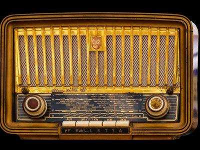 Radio Garden, todas las emisoras del mundo en tu teléfono móvil