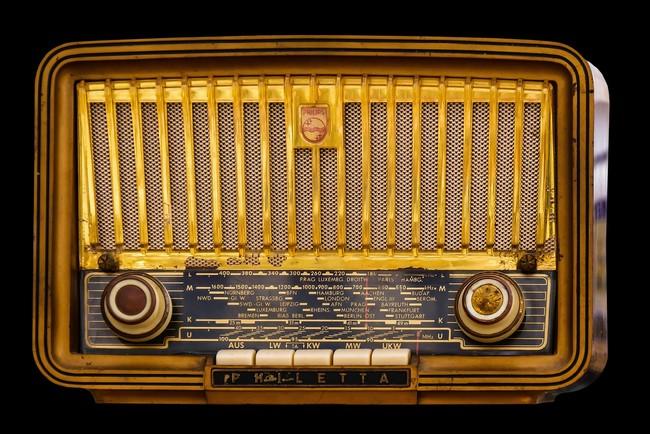 Radio 1682531 1280