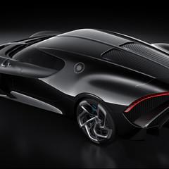 Foto 5 de 12 de la galería bugatti-type-57-atlantic-la-voiture-noire-24 en Motorpasión