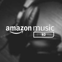 Amazon presenta Amazon Music HD, la competencia directa de Tidal en el streaming de música de alta calidad
