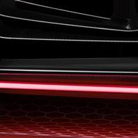 Conoceremos el nuevo McLaren el 10 de diciembre, aunque no lo veremos en persona hasta Ginebra