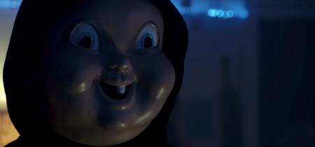 El genial tráiler de 'Happy Death Day' nos muestra qué pasa al mezclar 'Atrapado en el tiempo' con un psicópata