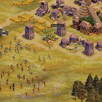 Rise of Nations llegará en septiembre a la tienda de Windows 10... ¡y con juego cruzado con Steam!