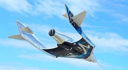Arabia Saudita invierte mil millones en las operaciones espaciales de Virgin