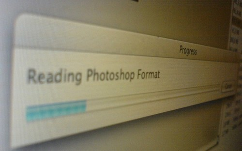 13 webs y canales de YouTube para aprender Photoshop desde cero hasta nivel experto