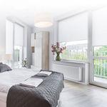 El control de la temperatura y de la calidad del aire es el objetivo de las nuevas ventanas y sistemas domóticos de Somfy