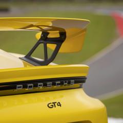 Foto 18 de 73 de la galería porsche-718-cayman-gt4-presentacion en Motorpasión