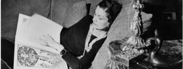 50 años sin Coco Chanel: nueve libros imprescindibles para conocer más sobre su vida y su carrera