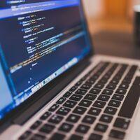 La Universidad de Minnesota ha sido baneada del desarrollo de Linux por introducir vulnerabilidades a propósito