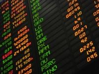Mercados de valores y evasión fiscal