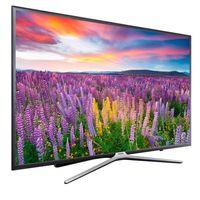 Más barata todavía: la Samsung UE49M5505 de 49 pulgadas Full HD, en eBay sólo cuesta 379 euros