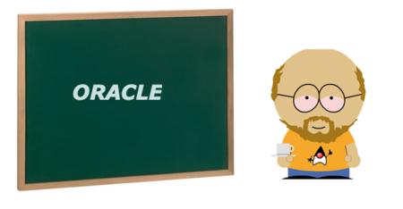 Evaluación de las tecnologías Sun en Oracle, según James Gosling (el padre de Java)