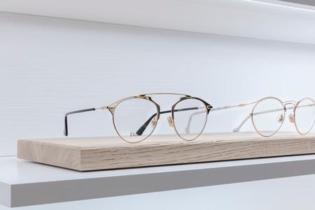 Dior Boutique Eveyear C Raphael Dautigny 5