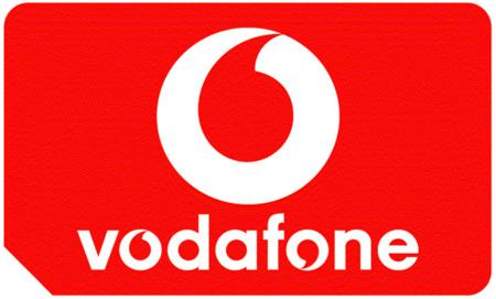 Vodafone lanza su propio servicio de almacenamiento en la nube y un sistema de protección para smartphones