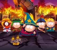 Seis análisis de South Park: La Vara de la Verdad