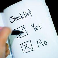Qué es una Newsletter, cómo hacer una para promocionar tu negocio y no agobiar al cliente