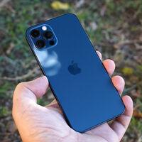 """Cuatro iPhone para 2022, según Kuo: sensor de huellas bajo pantalla, 48 megapixeles y el modelo de 6.7 pulgadas """"más barato"""" de la historia"""