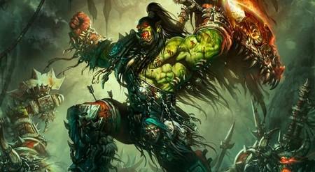 Warcraft 3: después de Starcraft, este apunta a ser el nuevo remaster de Blizzard