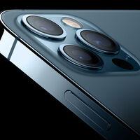 Detección de escenas: así funciona la nueva pero desconocida función de cámara los iPhone 12