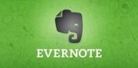 Evernote 7.0 para Android estrena nueva interfaz con Material Design y nuevas características