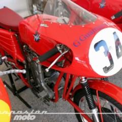 Foto 36 de 38 de la galería jarama-vintage-festival-2013 en Motorpasion Moto