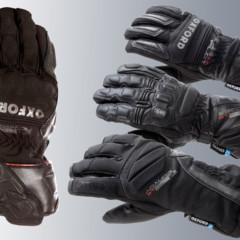 guantes-oxford-para-invierno