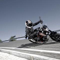 Foto 2 de 29 de la galería ktm-690-duke-reinventada-18-anos-despues en Motorpasion Moto
