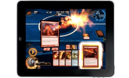 Magic The Gathering, la nueva entrega ya disponible en la App Store