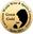 Catavinum World Wine & Spirits Competition 2013, Medallas de Gran Oro y Medallas de Oro