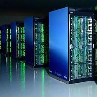 Procesadores Intel y GPU Nvidia: así son la mayoría de los super ordenadores más potentes del mundo