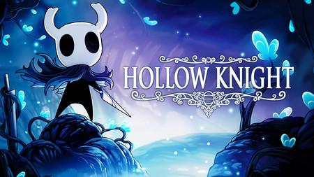 El Humble Monthly de noviembre permitirá descargar Hollow Knight, Hitman y 7 Days to Die