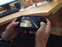 'Oddworld: Stranger's Wrath HD' y 'Oddworld: Munch's Oddysee HD'. Primeras imágenes de sus versiones para PS Vita